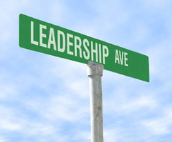Leadership and executive coaching, Colorado